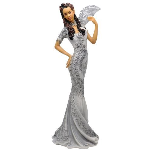 Glamour Collection - Figurines