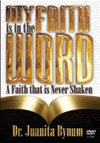 My Faith Is In The Word