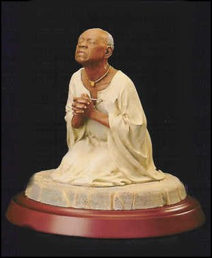 blackshear black dating site This page features ebony visions figurines and statues by thomas blackshear,  frank morrison and john holyfield.