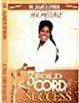 Juanita Bynum-3 fold cord to Success - (1 DVD)