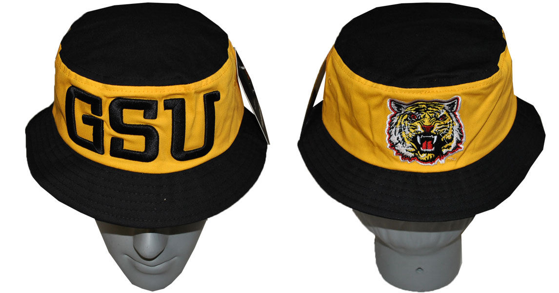 HBCU Caps, Hats Products
