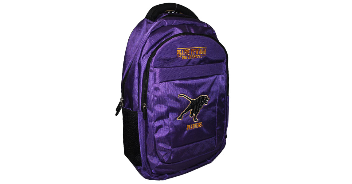 HBCU Merchandise Backpacks