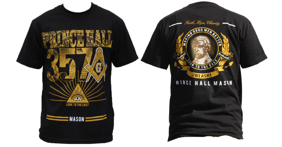 1000  images about Masonic Apparel by Abstraq Inc #Freemason on ...