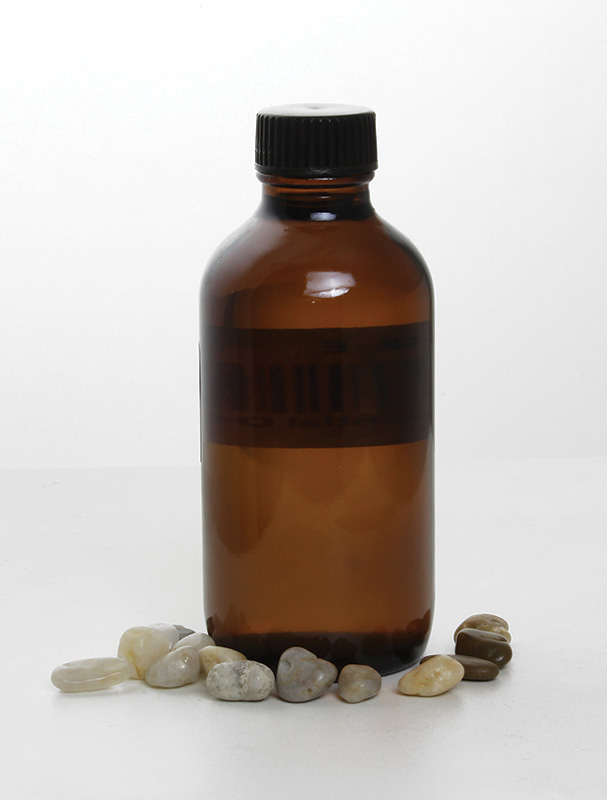Frankincense Essential Oil - 4 ounce