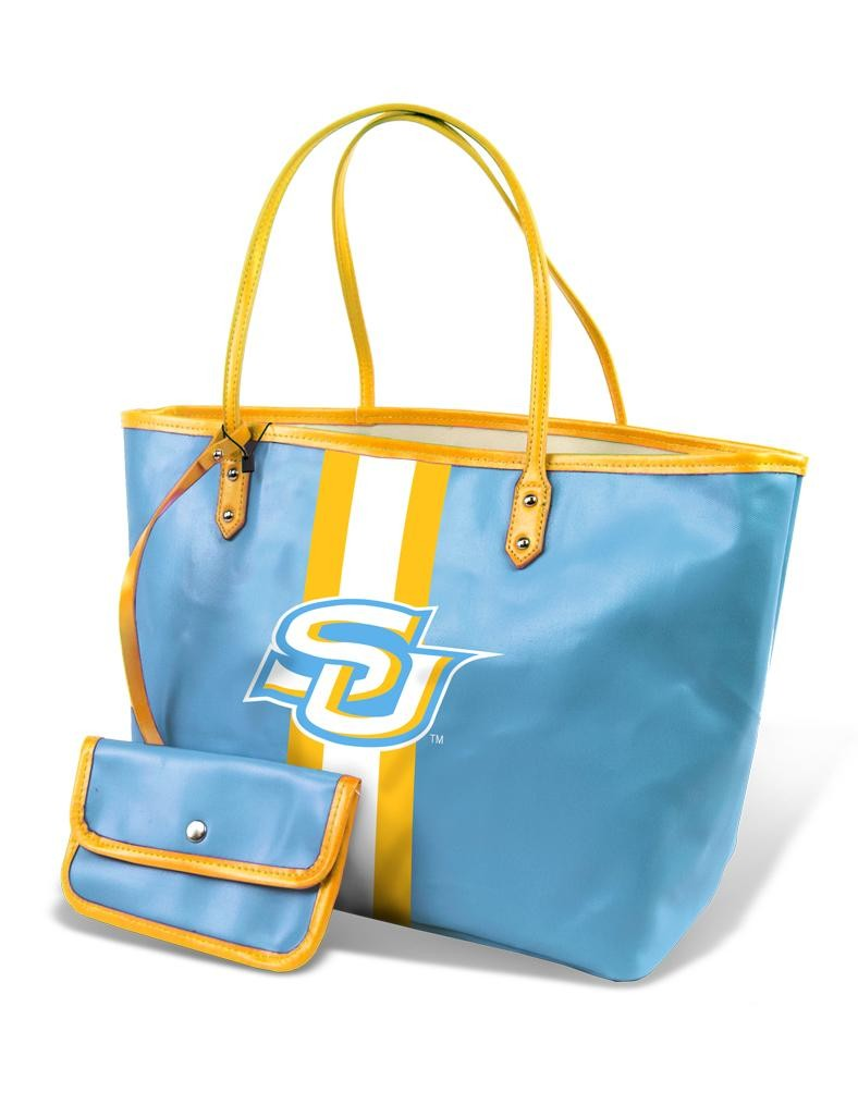 Southern University Products Tote Bag