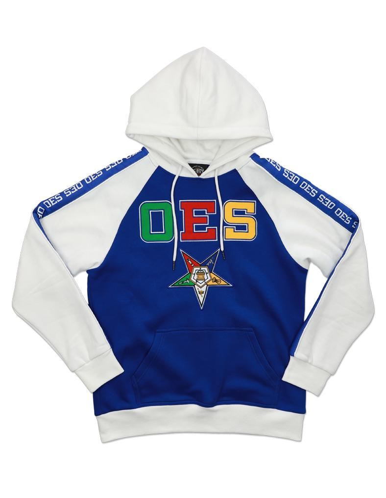 Order of the Eastern Star apparel Hoodie