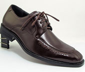 Mens Dress Shoes-MS4801