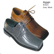 Mens Dress Shoes-A3391