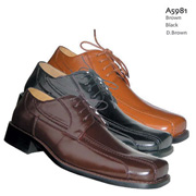 Mens Dress Shoes-A5981