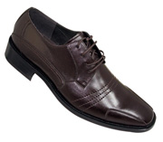 Mens Dress Shoes-M551BR