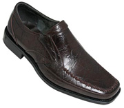 Mens Dress Shoes-M552BR