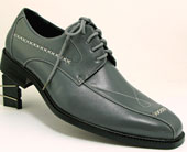 Mens Dress Shoes-MS4802G