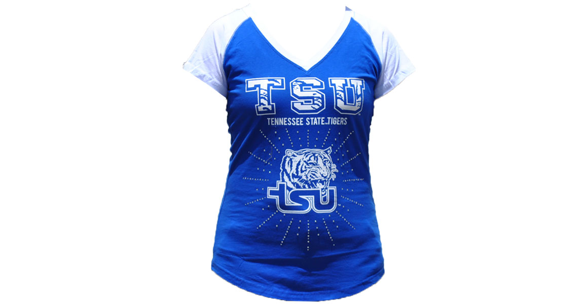 newest collection f3e7c 34e47 Tennessee State University