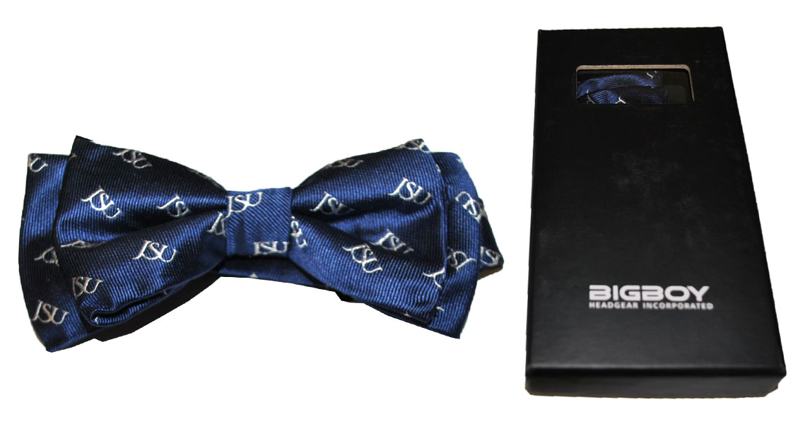 Jackson State University Bow tie Products