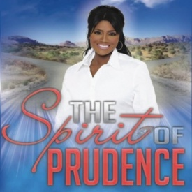 Juanita Bynum The Spirit Of Prudence