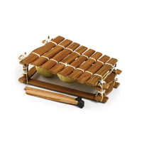 Balafon Small - 8 Keys