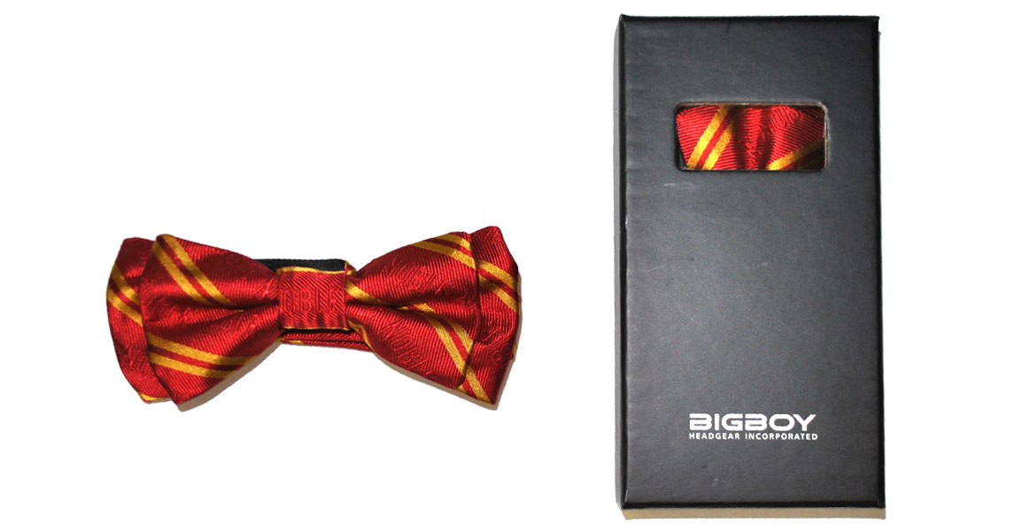 Shriner Pretied Bow tie