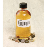 Egyptian Musk Fragrance Oil - 1oz.
