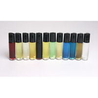 Set of 12 Women\'s Oils - 1/3 oz.