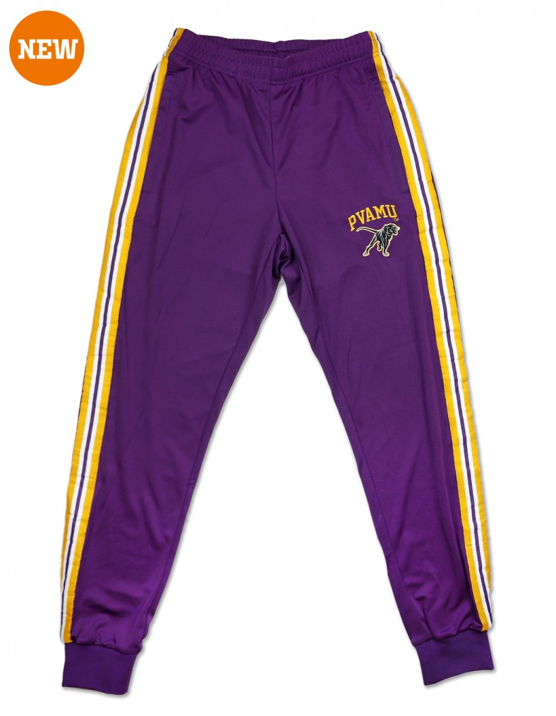 Prairie View A & M University Jogging Pants