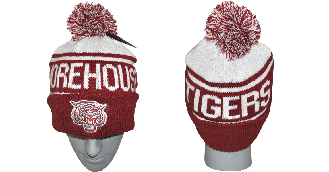 Morehouse College Apparel
