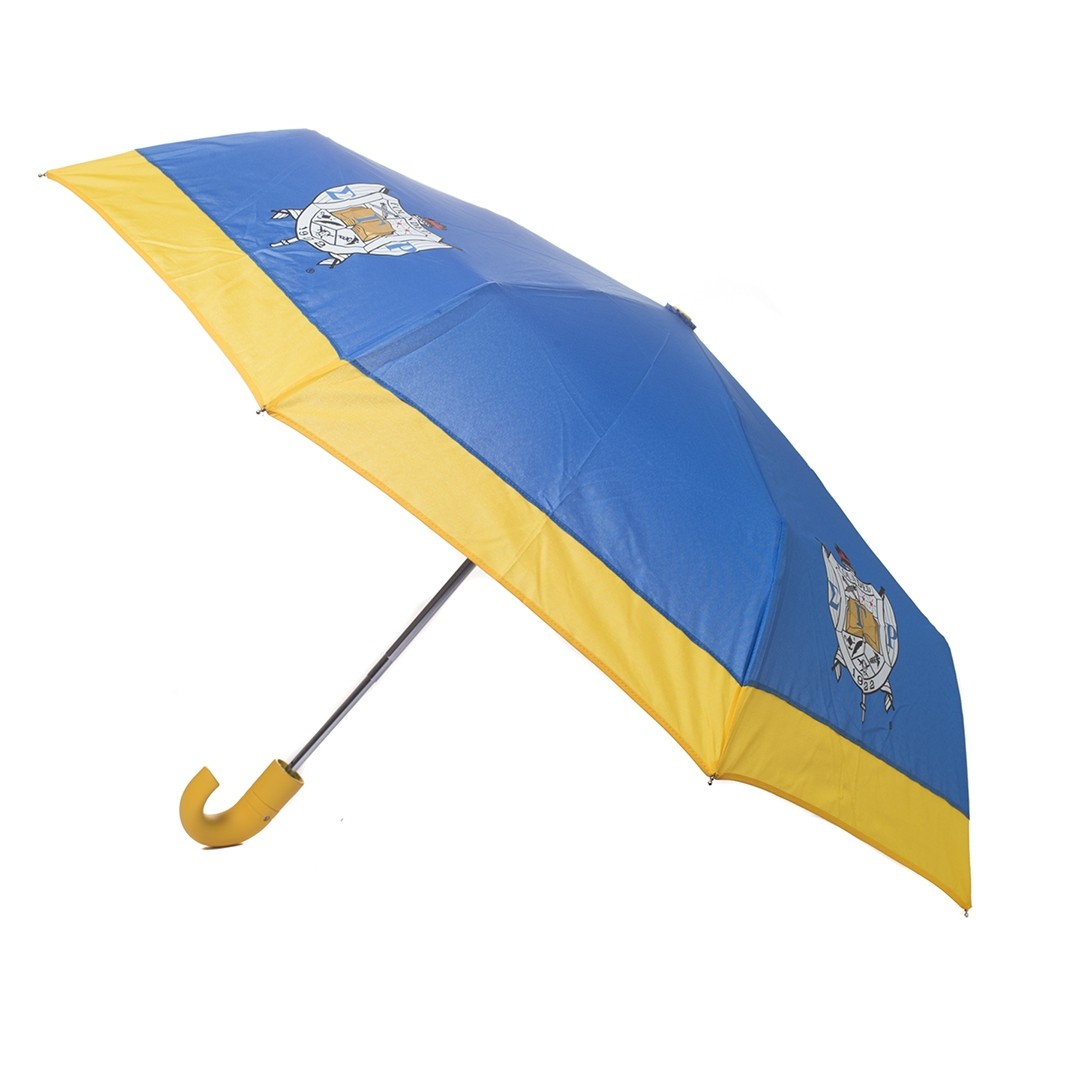 Umbrella - Sigma Gamma Rho