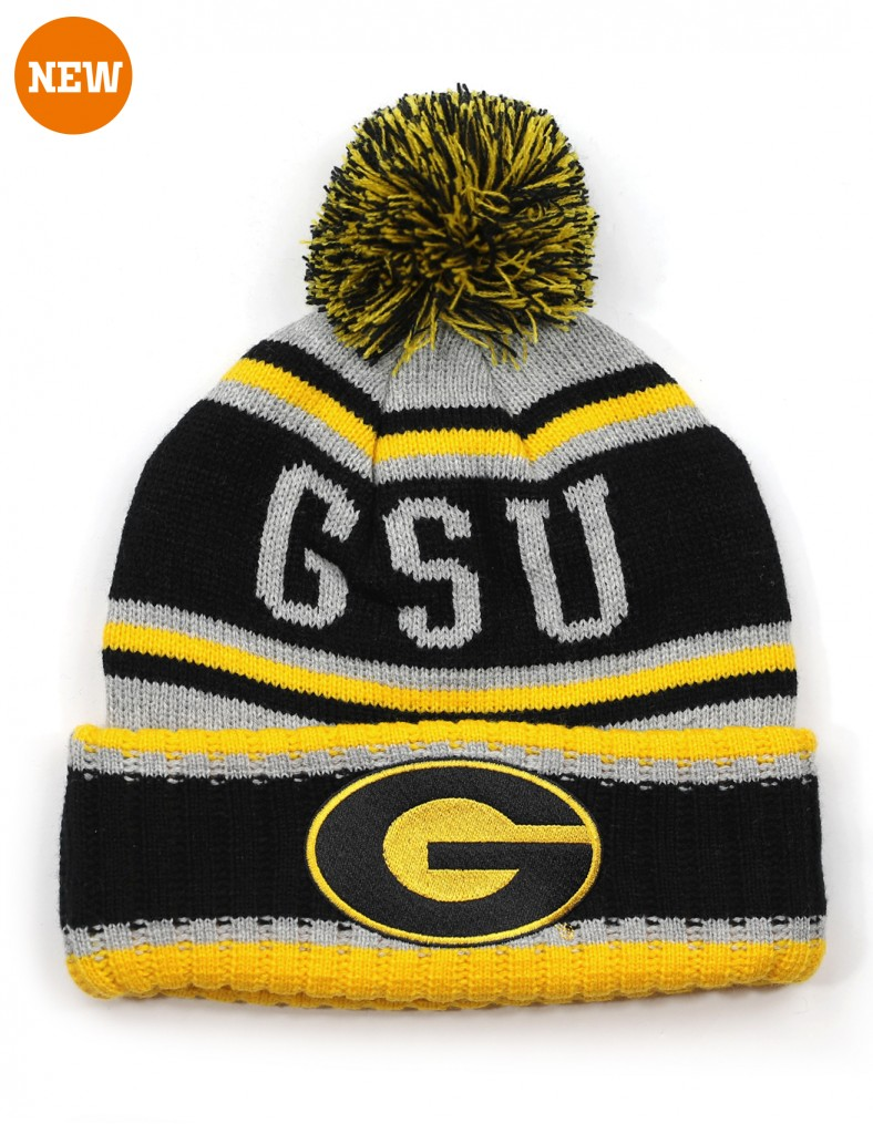 Grambling State University Beanie