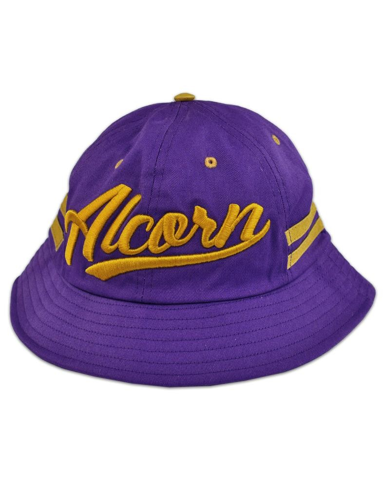 Alcorn State University Bucket Hat