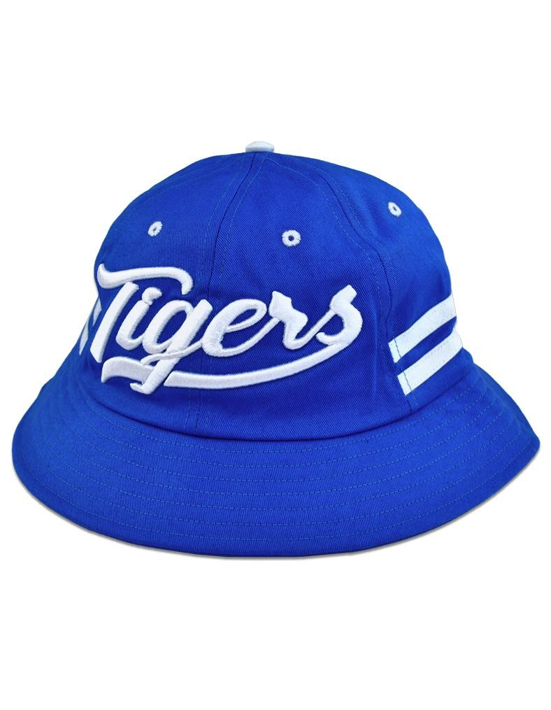 Tennessee State University Bucket Hat