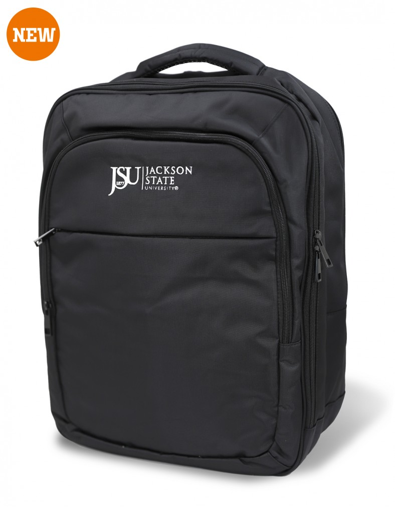Jackson State University Backpack