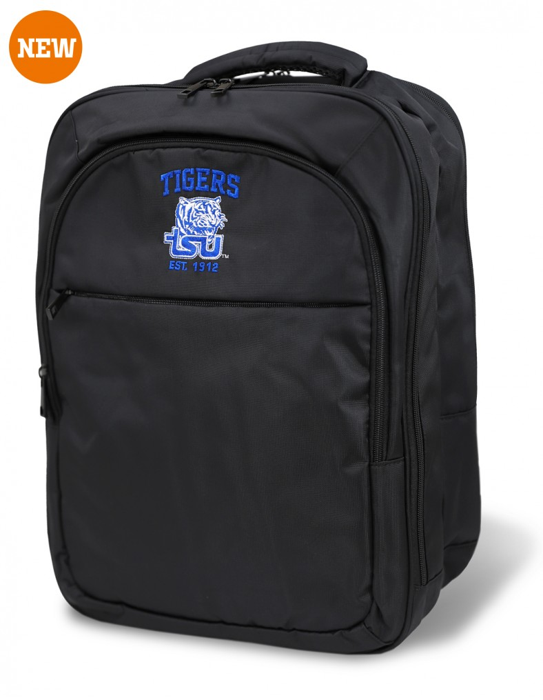 Tennessee State University Merchandise Backpack