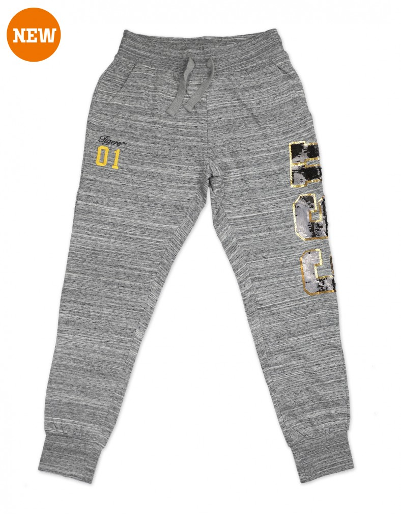 Grambling State University Women's Jogger Pant