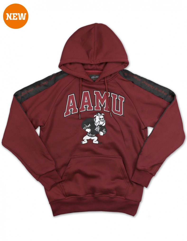 HBCU Clothing Hoodies SweatShirt