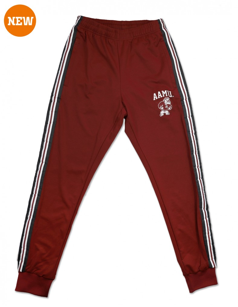 HBCU Jogging Clothes