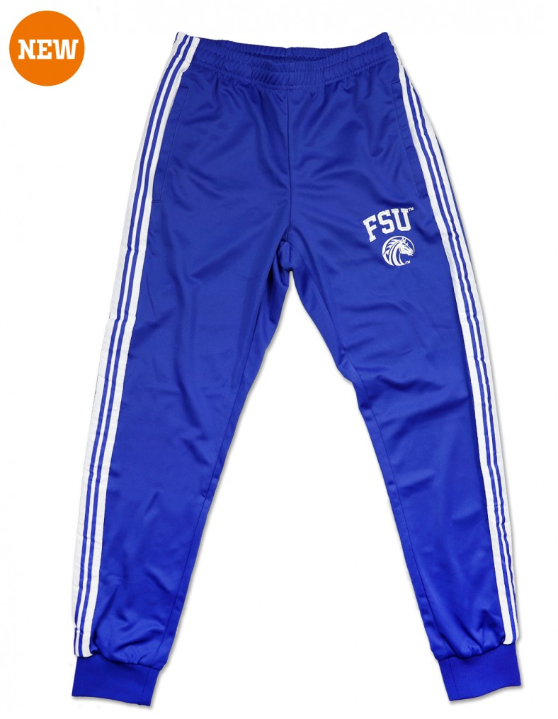 Fayetteville State University Clothing Jogging Pants