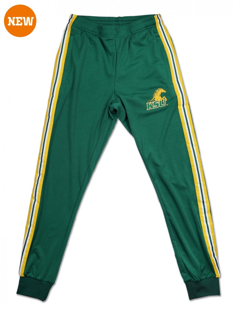 Kentucky State University Jogging Pants