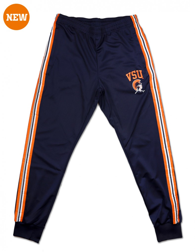Virginia State University Jogging Pants