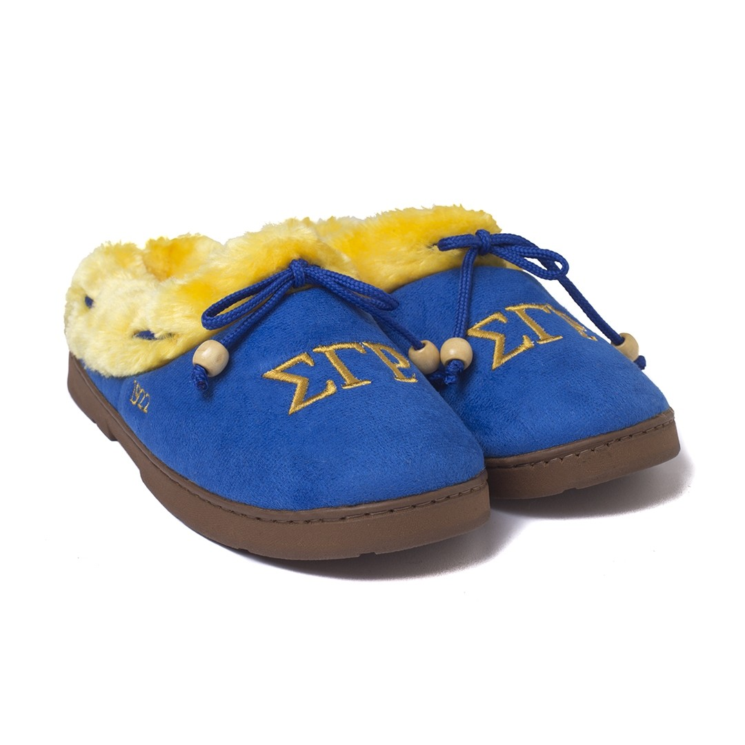 Miscellaneous - Sigma Gamma Rho