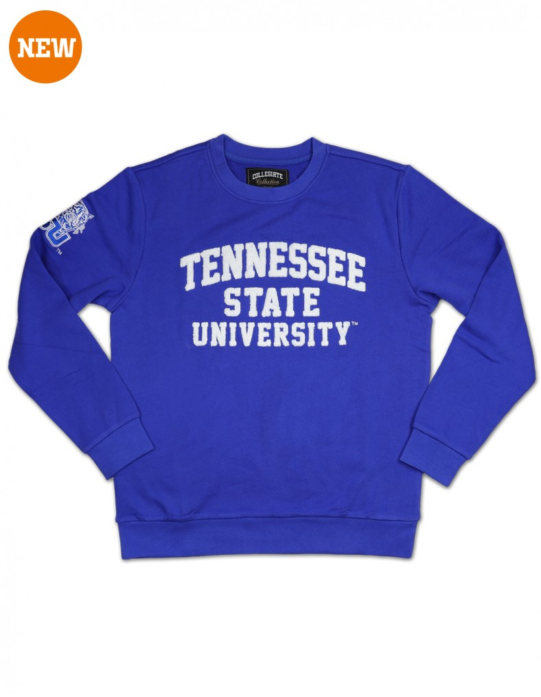 Tennessee State University Sweatshirt