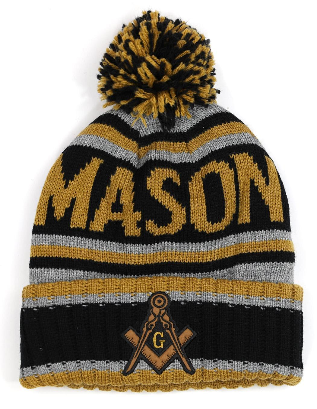 Freemason apparel - Prince Hall T shirt - Masonic