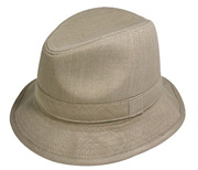 Men's Designer Hat-LH2K