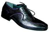 Mens Dress Shoes-MS3043BP