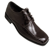 Mens Dress Shoes-M550BR