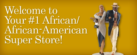 Delta Sigma Theta Store For Apparel and Merchandise, Kappa Alpha Psi Apparel, Greek Paraphernalia Store, African Figurines Store, African Clothing Store