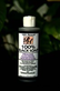 Black Liquid Soap - 4 oz