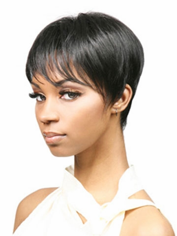 Bori Synthetic Wig by Motown Tress
