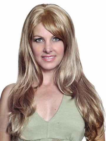 Best Sellers-Human Hair Wigs