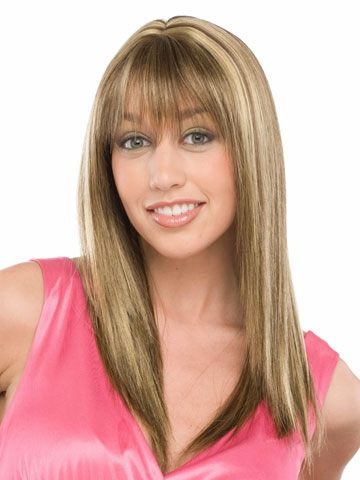 Jewel Synthetic Wig by Sepia