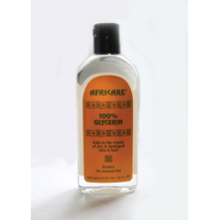 Glycerine Hair Repair - 8� oz.
