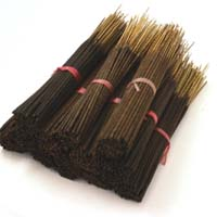 Deluxe Set Of 12 Exotic Incense Bundles